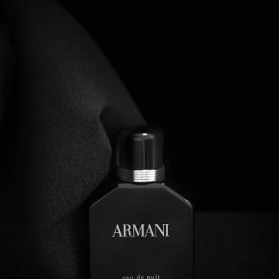 Armani Eau de Nuit.jpg