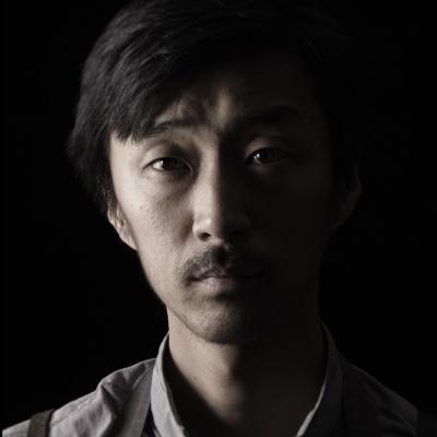 4-Portrait.jpg