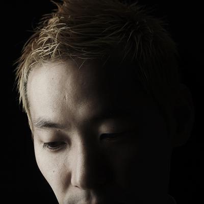 7-Portrait.jpg