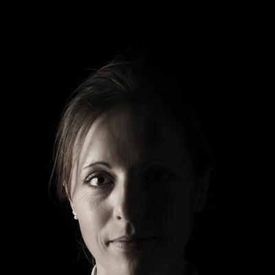 12-Portrait.jpg