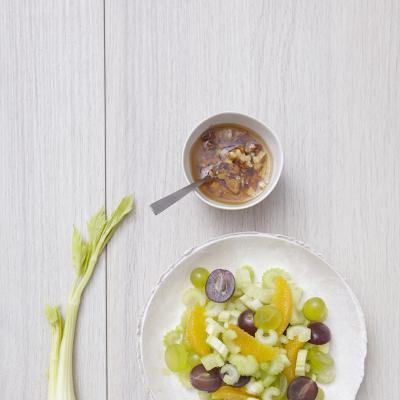 Salade_de_celeri.jpg