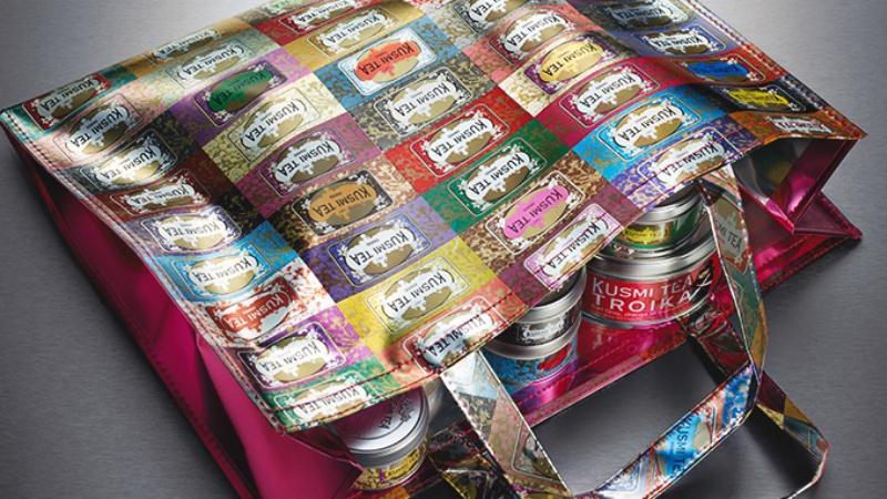 Kusmi Bag