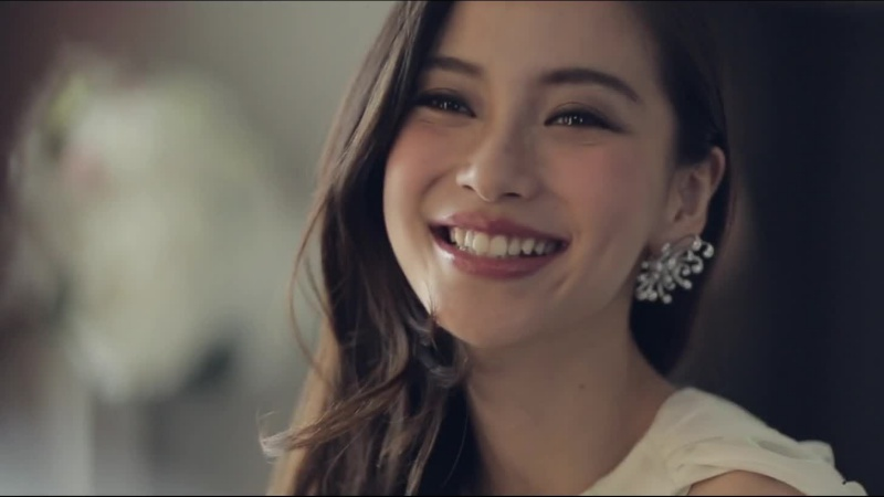 No Comment - Shooting Angelababy