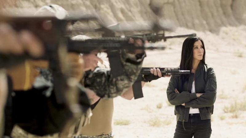 CNN Lisa Ling