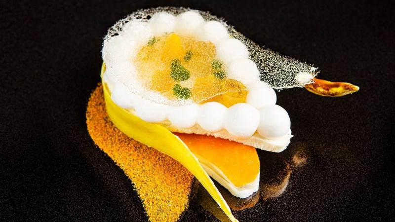 dessert Julien Roucheteau.JPG