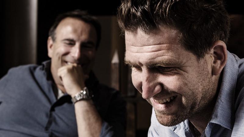 Jean francois Rouquette + Alexandre Mazzia.jpg