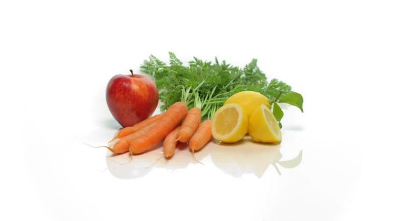 Intermarché Aliments beauté