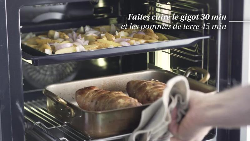 RDF Recette-Agneau