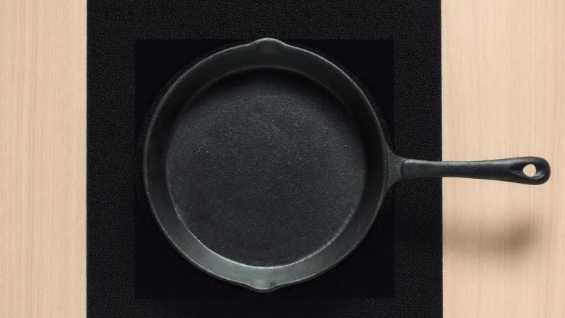 Sodebo PastaCook