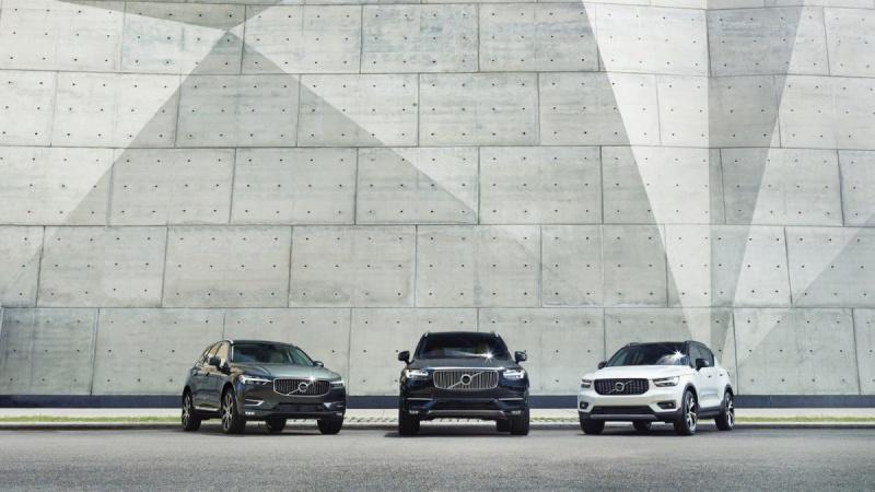 Volvo_Shot 2.jpg
