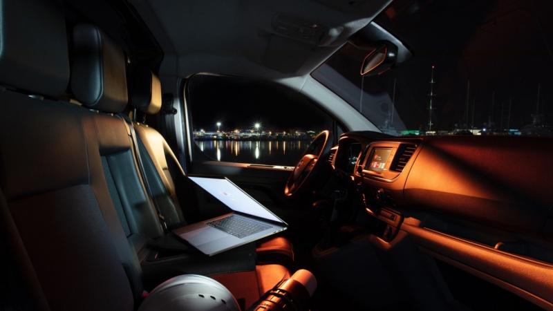 THutzler_Opel_Vivaro_09.jpg