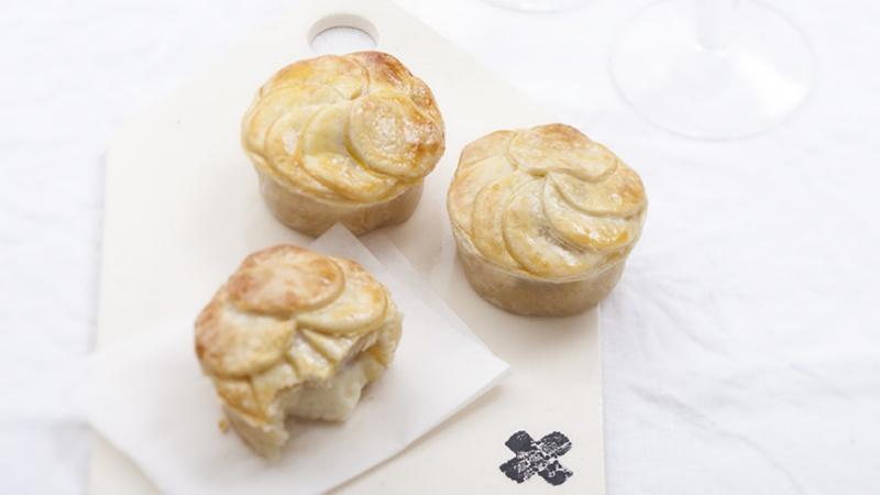 pies camembert.jpg