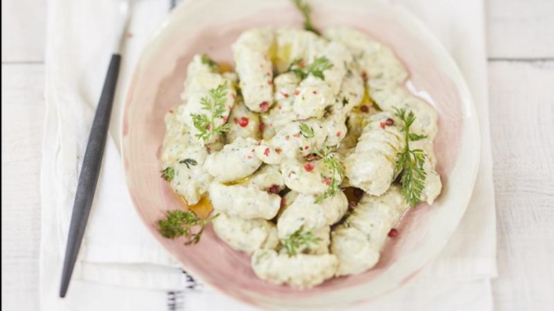 slowly veggie-gnocchi aux fanes de carottes.jpg