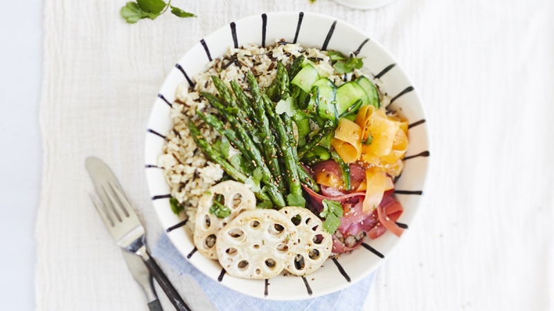 bowl riz sauvage asperges.jpg