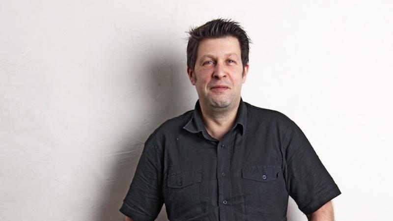 Hervé Rainon