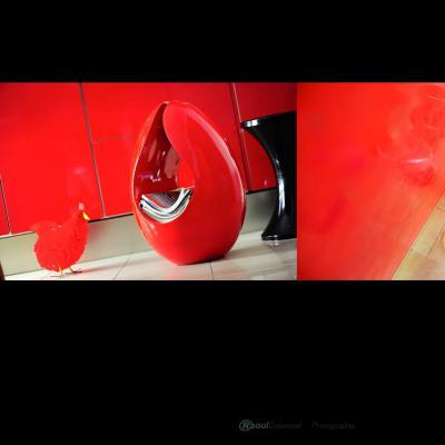 PBook2012p25.jpg