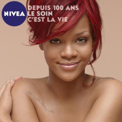 2_p4058c07_R5_Rihanna_022_Crop.jpg