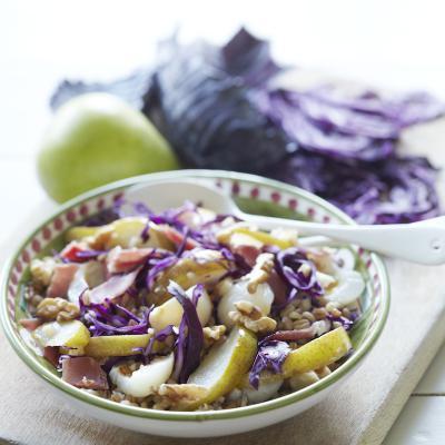 saladeAutomne-aux fruits.tif